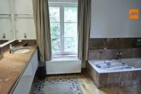 Image 18 : Villa à 3080 Tervuren (Belgique) - Prix 5.600 €
