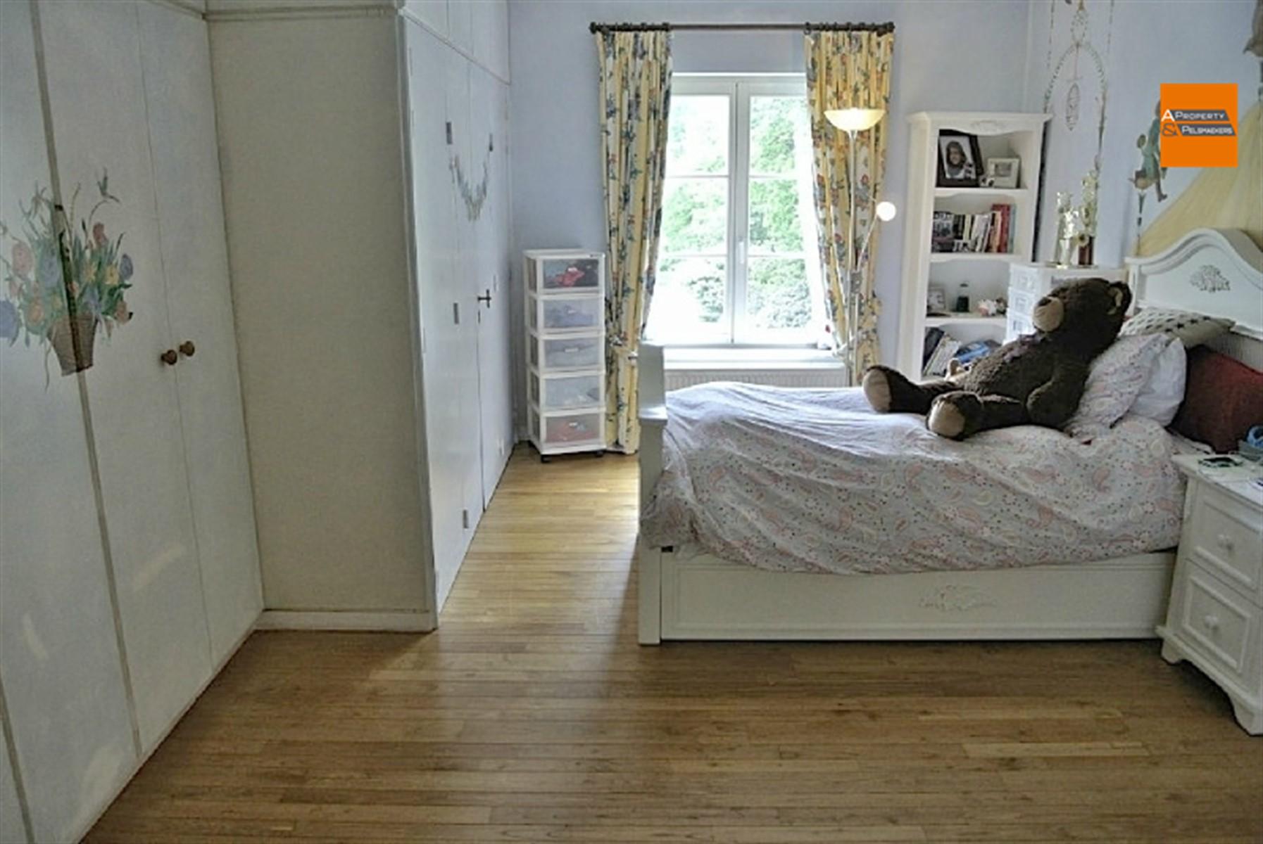 Image 19 : Villa à 3080 Tervuren (Belgique) - Prix 5.600 €