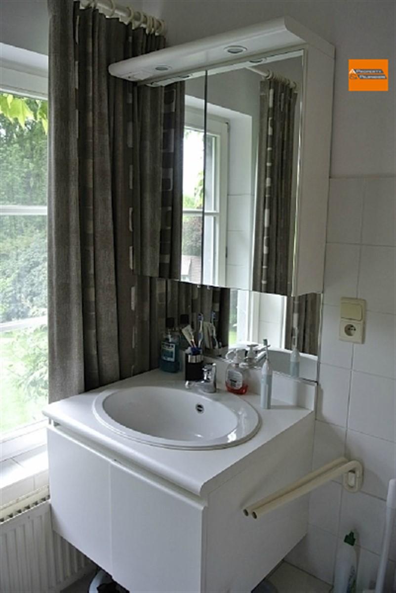 Image 23 : Villa à 3080 Tervuren (Belgique) - Prix 5.600 €