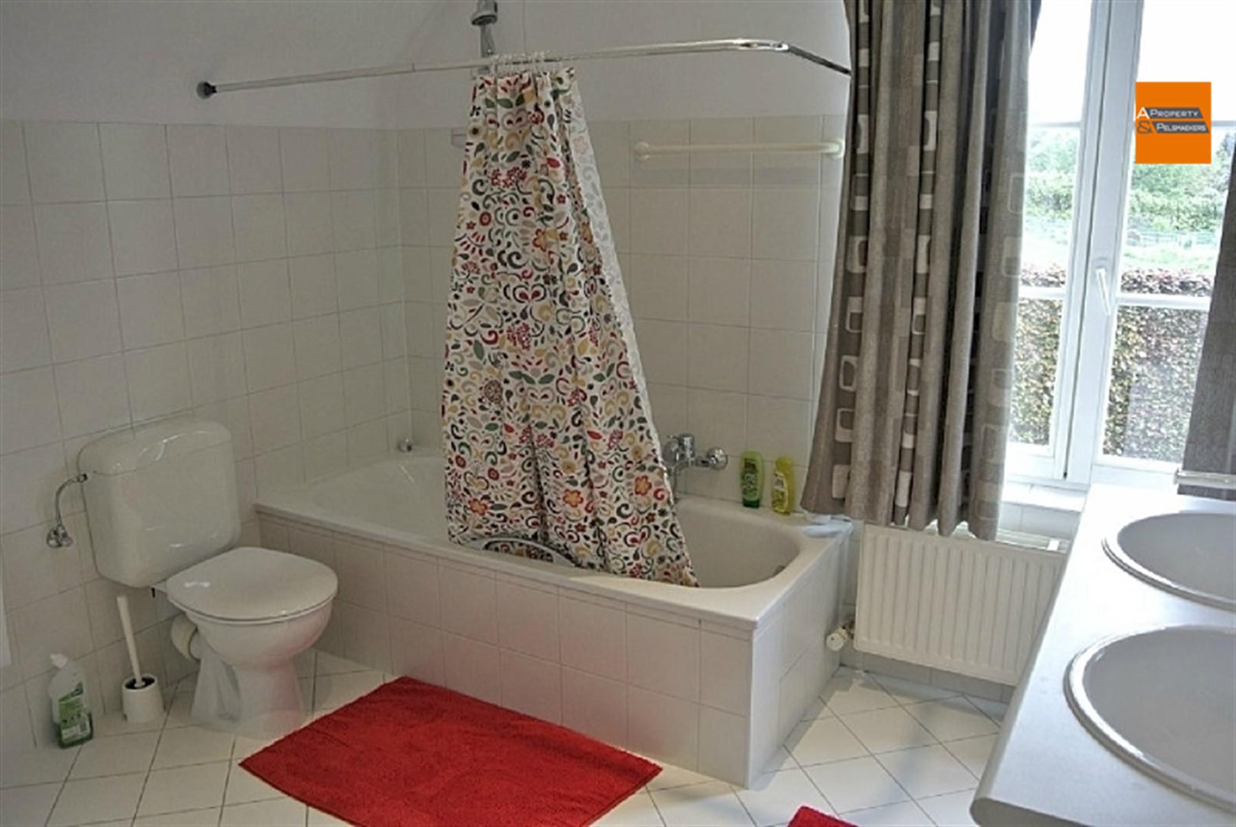 Image 25 : Villa à 3080 Tervuren (Belgique) - Prix 5.600 €