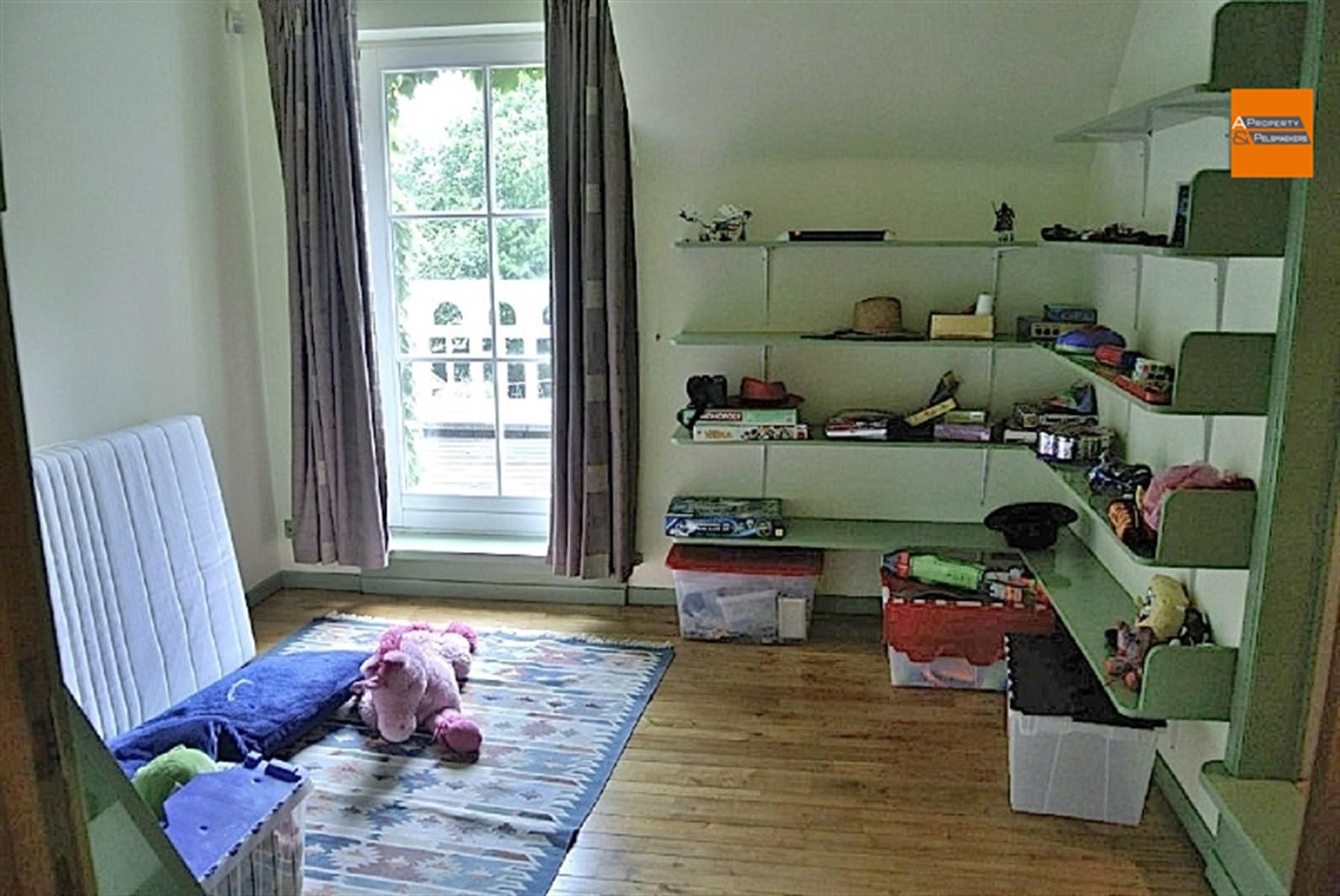 Image 26 : Villa à 3080 Tervuren (Belgique) - Prix 5.600 €