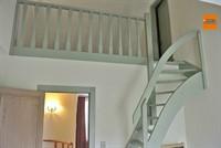 Image 28 : Villa à 3080 Tervuren (Belgique) - Prix 5.600 €