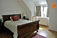 Image 29 : Villa à 3080 Tervuren (Belgique) - Prix 5.600 €