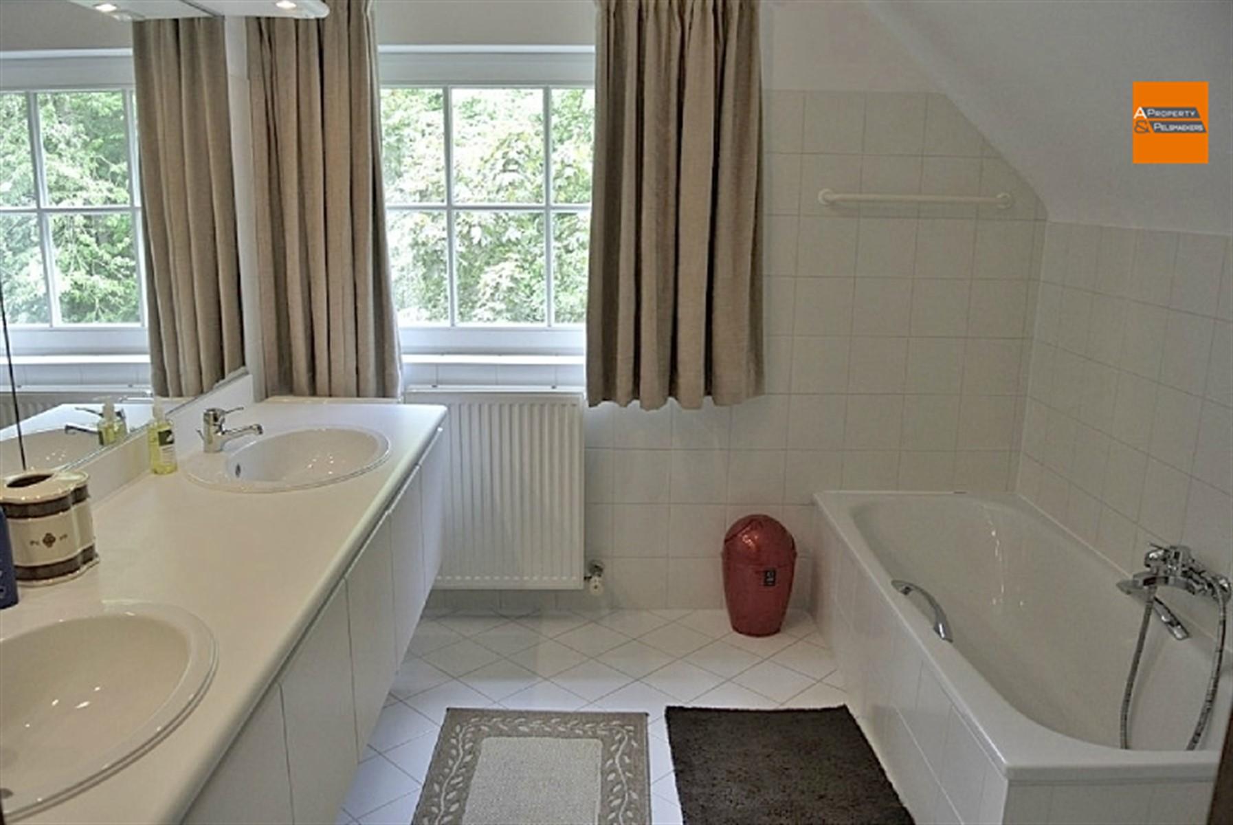 Image 31 : Villa à 3080 Tervuren (Belgique) - Prix 5.600 €