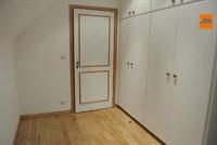 Image 32 : Villa à 3080 Tervuren (Belgique) - Prix 5.600 €