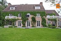 Image 1 : Villa à 3080 Tervuren (Belgique) - Prix 5.600 €