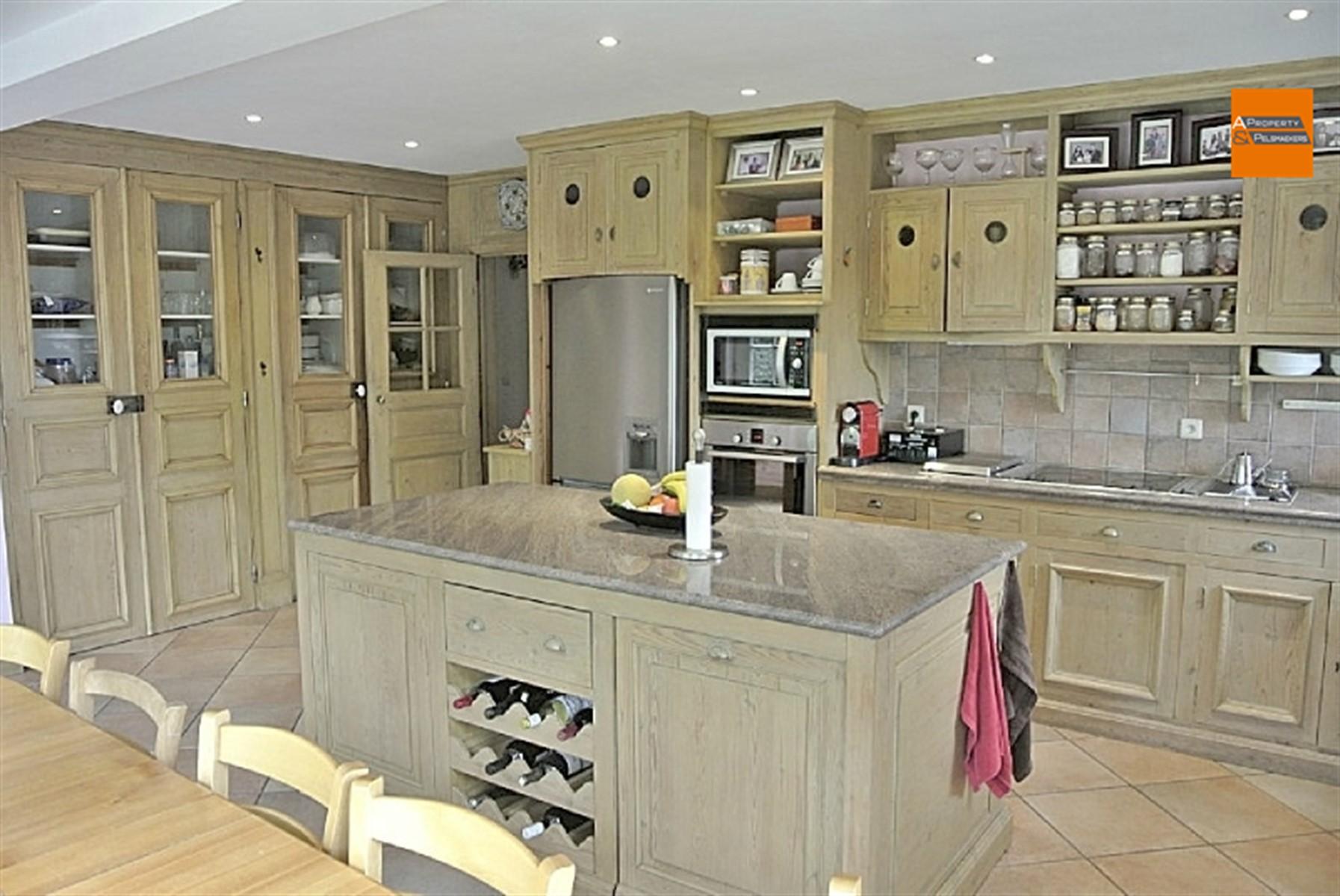 Image 35 : Villa à 3080 Tervuren (Belgique) - Prix 5.600 €