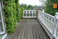 Image 37 : Villa à 3080 Tervuren (Belgique) - Prix 5.600 €