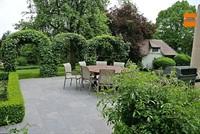 Image 38 : Villa à 3080 Tervuren (Belgique) - Prix 5.600 €