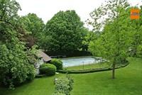Image 39 : Villa à 3080 Tervuren (Belgique) - Prix 5.600 €