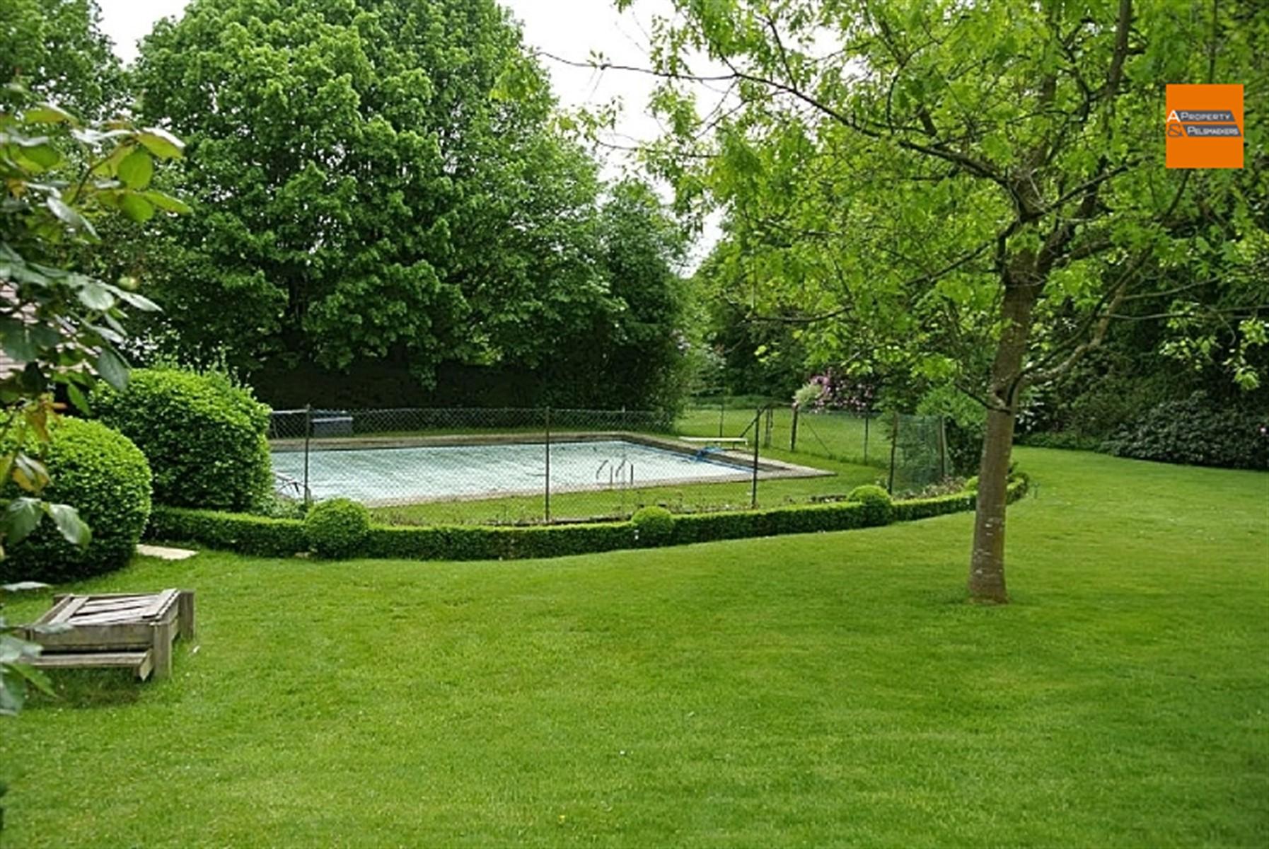 Image 41 : Villa à 3080 Tervuren (Belgique) - Prix 5.600 €