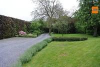 Image 42 : Villa à 3080 Tervuren (Belgique) - Prix 5.600 €