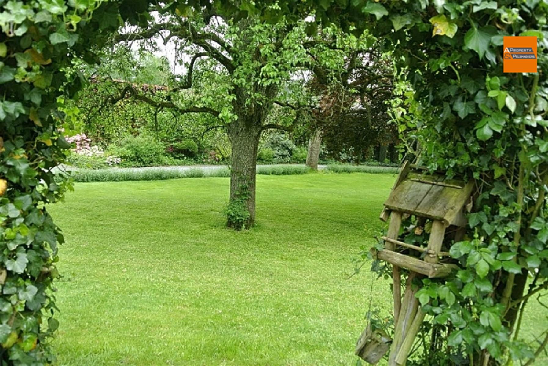 Image 43 : Villa à 3080 Tervuren (Belgique) - Prix 5.600 €