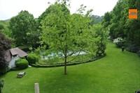 Image 44 : Villa à 3080 Tervuren (Belgique) - Prix 5.600 €