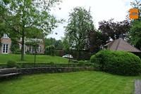 Image 45 : Villa à 3080 Tervuren (Belgique) - Prix 5.600 €