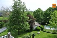 Image 46 : Villa à 3080 Tervuren (Belgique) - Prix 5.600 €