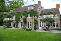 Image 3 : Villa à 3080 Tervuren (Belgique) - Prix 5.600 €