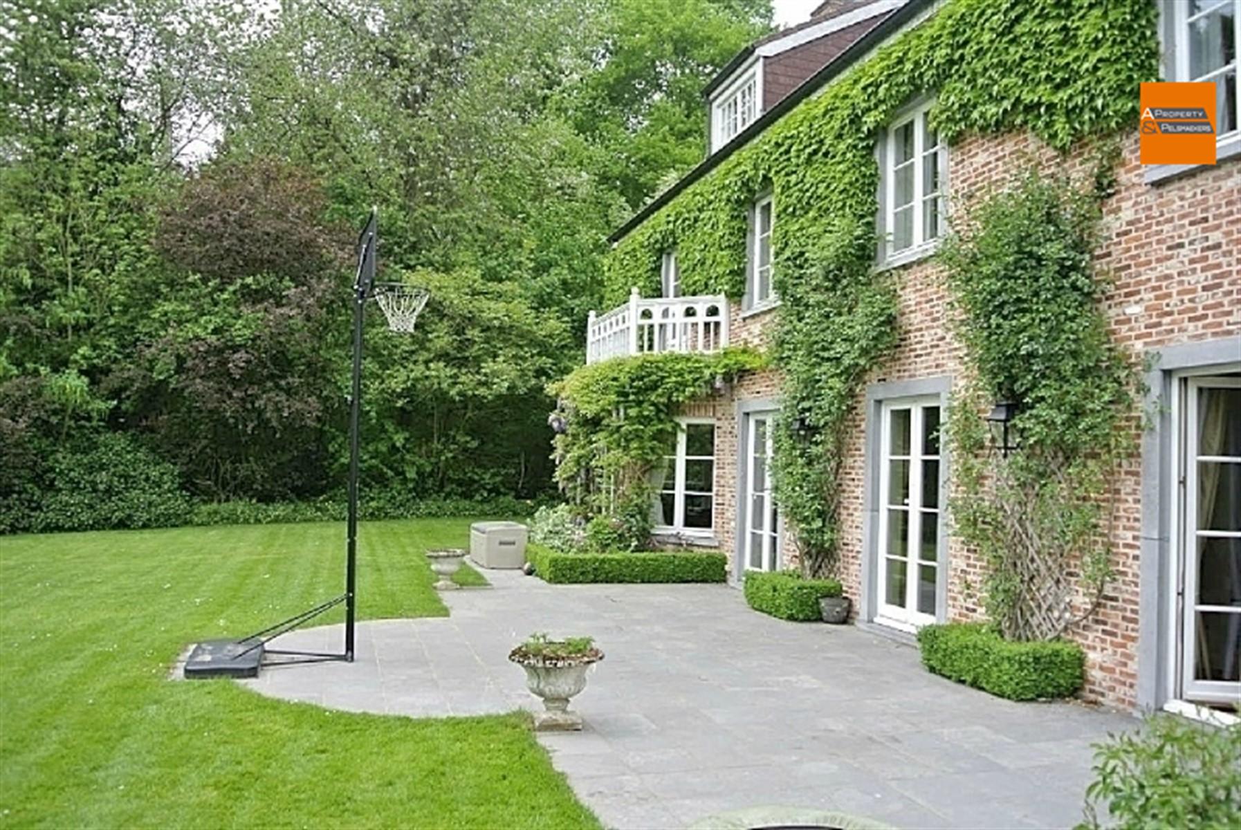 Image 4 : Villa à 3080 Tervuren (Belgique) - Prix 5.600 €