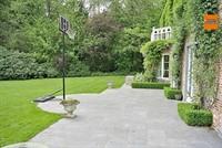 Image 5 : Villa à 3080 Tervuren (Belgique) - Prix 5.600 €