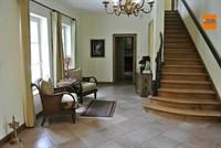 Image 6 : Villa à 3080 Tervuren (Belgique) - Prix 5.600 €