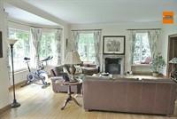Image 7 : Villa à 3080 Tervuren (Belgique) - Prix 5.600 €