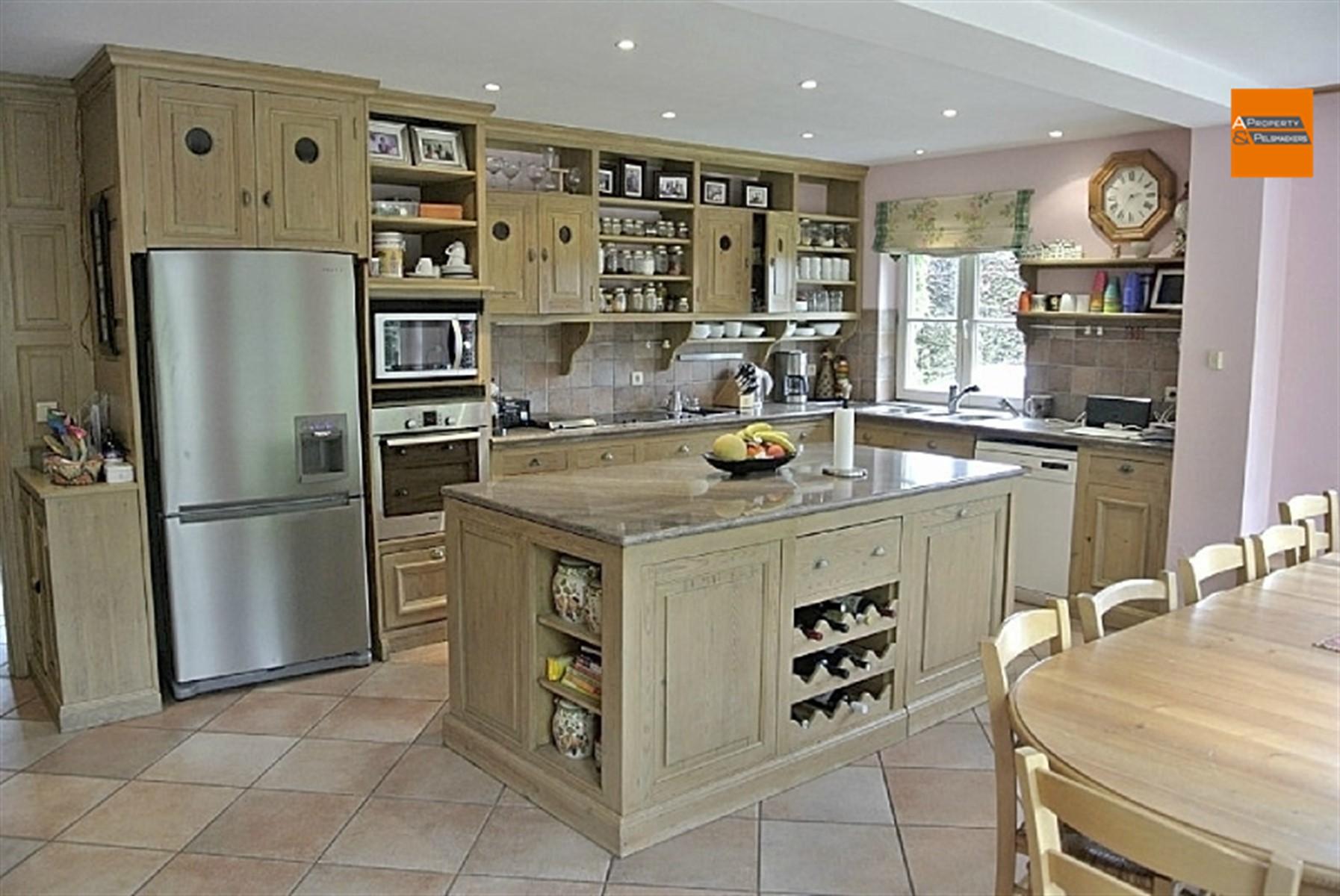 Image 8 : Villa à 3080 Tervuren (Belgique) - Prix 5.600 €