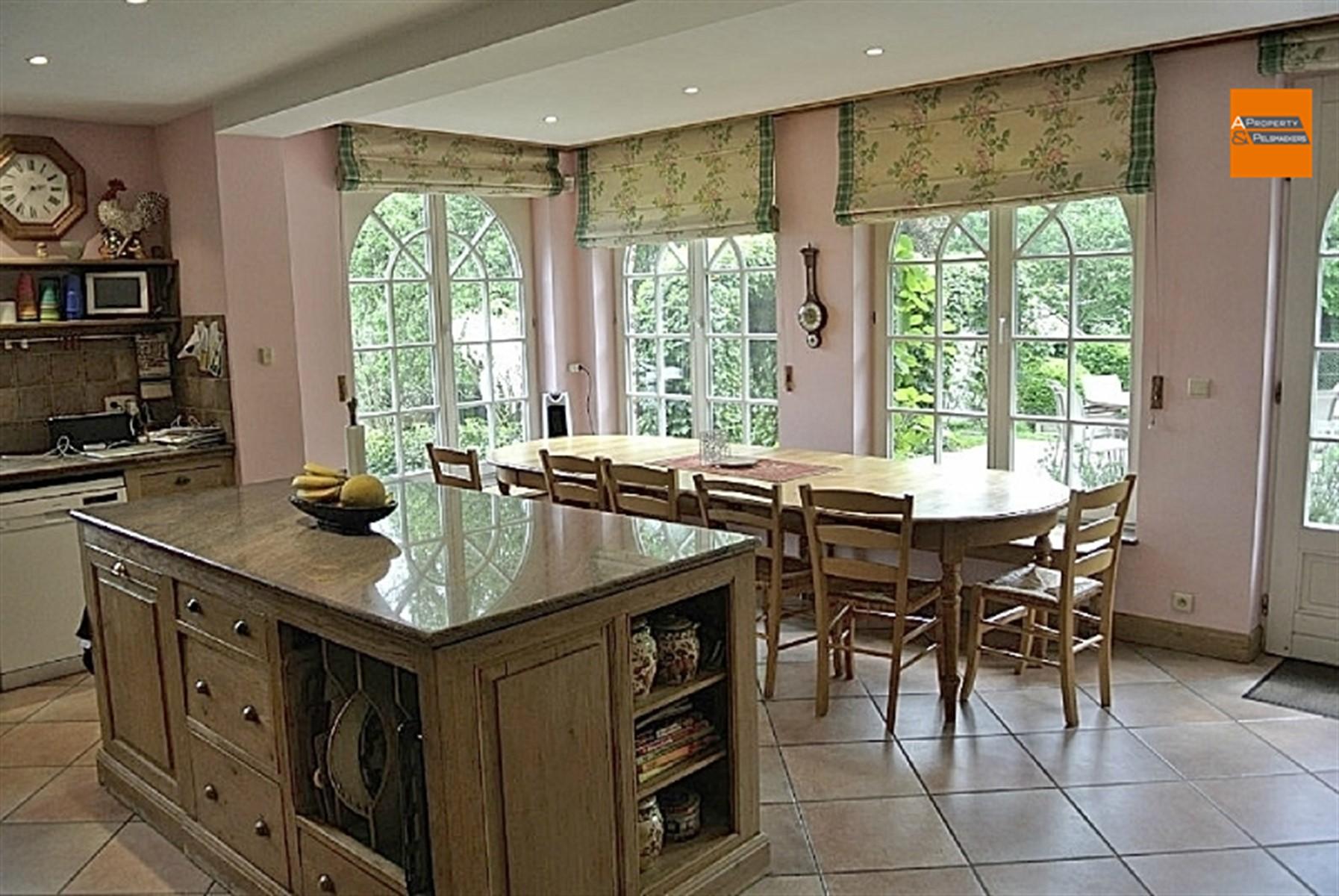 Image 9 : Villa à 3080 Tervuren (Belgique) - Prix 5.600 €