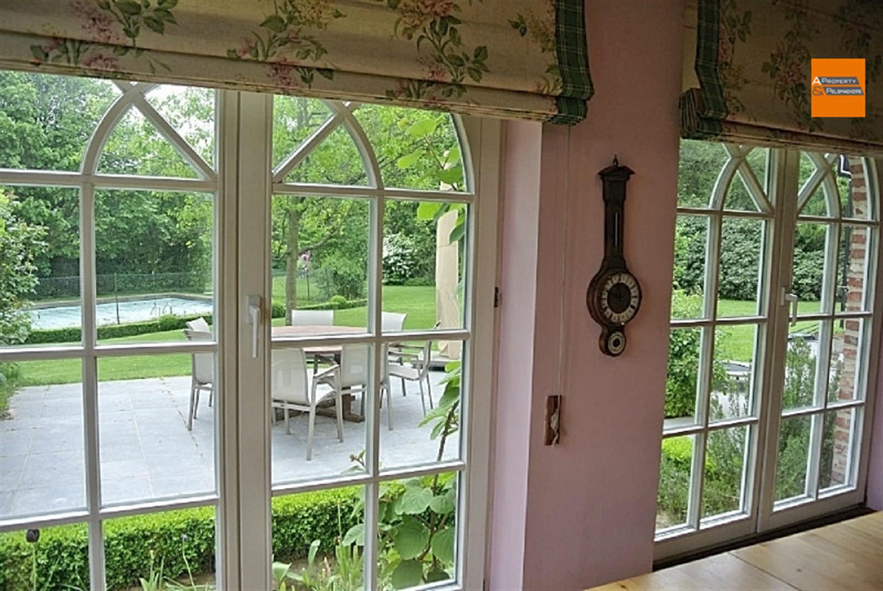Image 10 : Villa à 3080 Tervuren (Belgique) - Prix 5.600 €