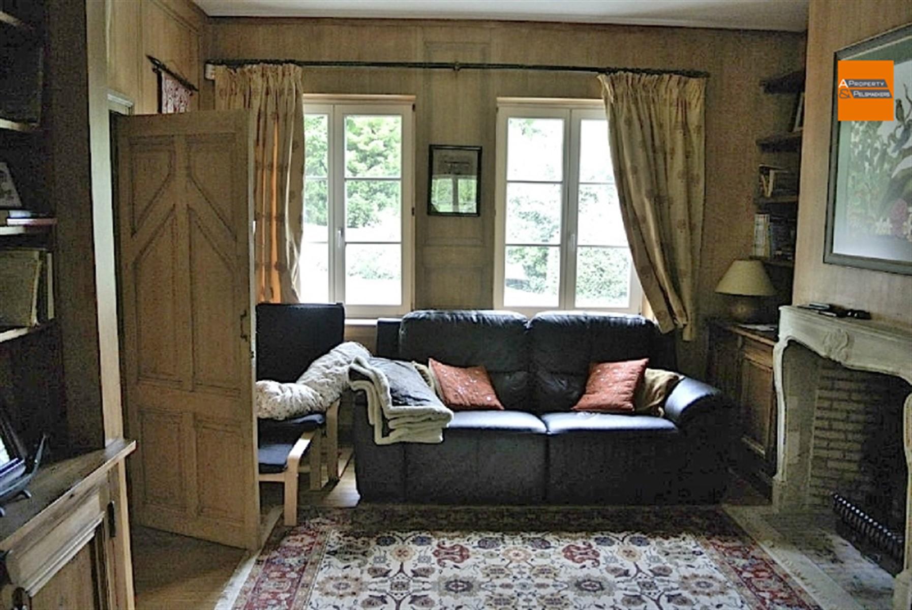 Image 13 : Villa à 3080 Tervuren (Belgique) - Prix 5.600 €
