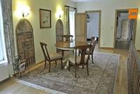 Image 14 : Villa à 3080 Tervuren (Belgique) - Prix 5.600 €