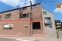 Foto 1 : Appartement in 3078 Meerbeek (België) - Prijs € 900