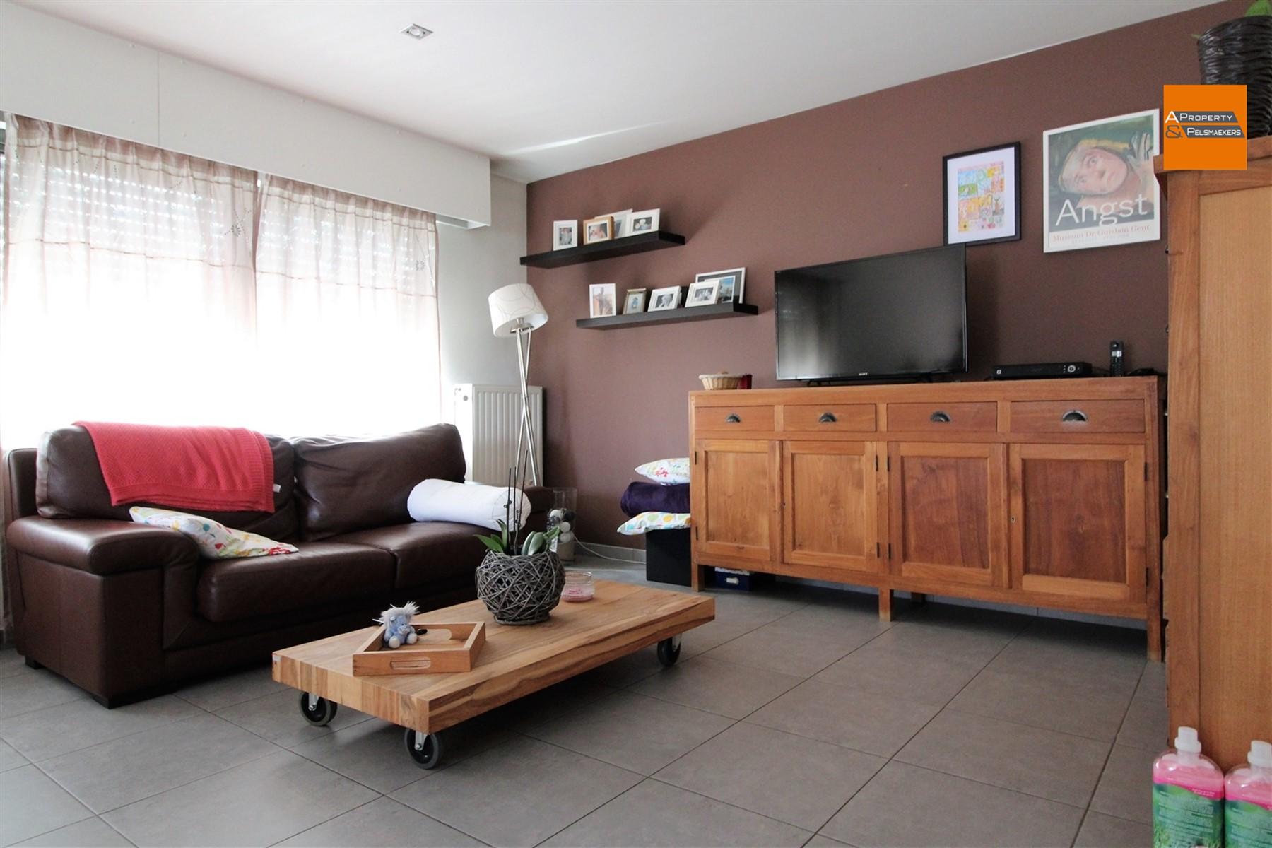 Image 2 : Apartment IN 3078 Meerbeek (Belgium) - Price 900 €