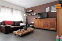 Foto 2 : Appartement in 3078 Meerbeek (België) - Prijs € 900