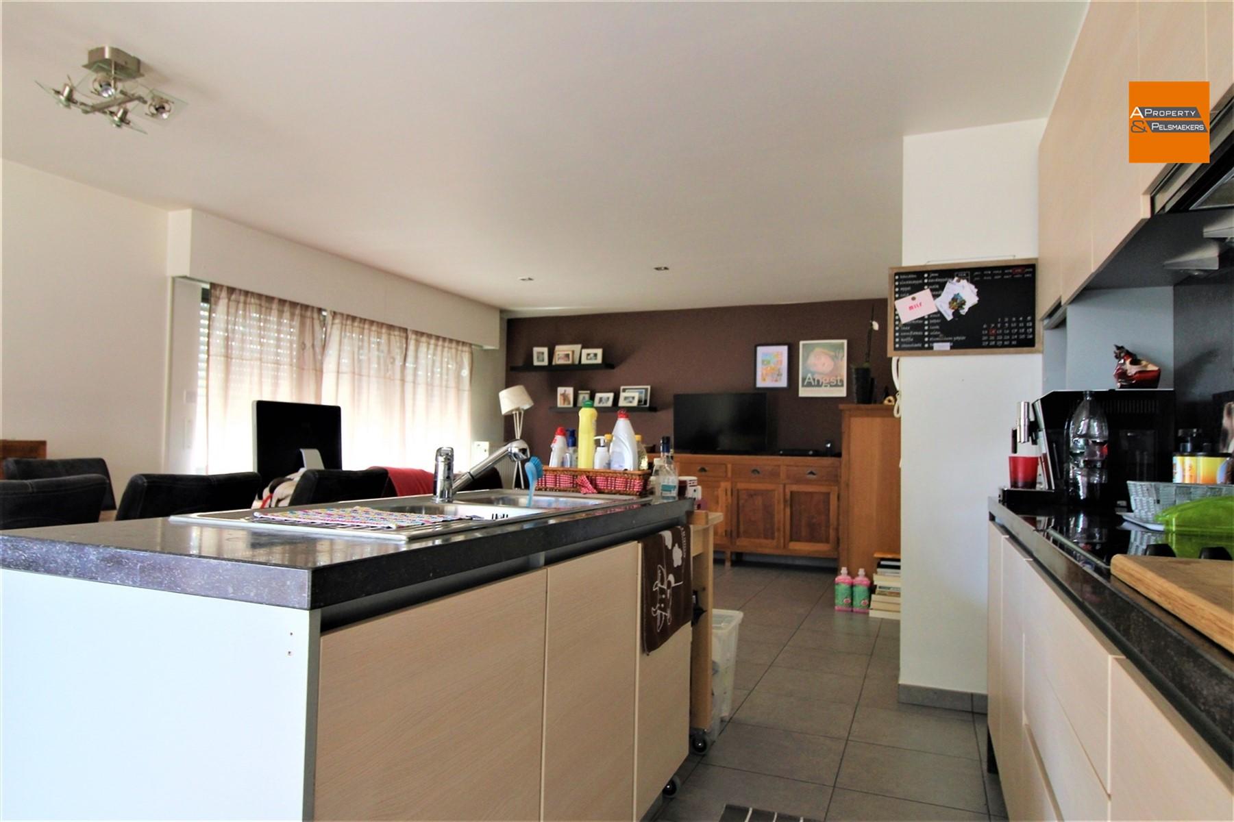 Image 3 : Apartment IN 3078 Meerbeek (Belgium) - Price 900 €