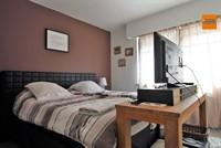 Foto 4 : Appartement in 3078 Meerbeek (België) - Prijs € 900