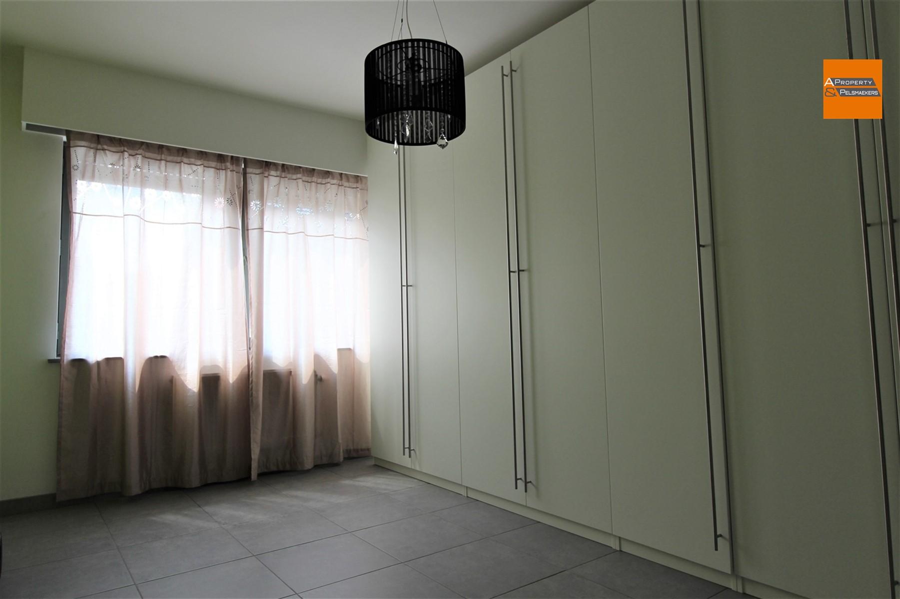Image 5 : Apartment IN 3078 Meerbeek (Belgium) - Price 900 €