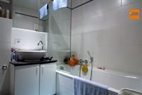 Foto 8 : Appartement in 3078 Meerbeek (België) - Prijs € 900