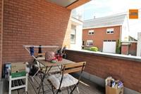Foto 9 : Appartement in 3078 Meerbeek (België) - Prijs € 900