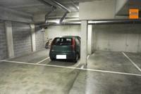 Foto 1 : Parking/Garagebox in 3000 Leuven (België) - Prijs € 70