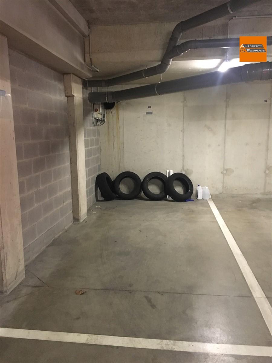 Image 2 : Parking/Boxe de garage à 3000 Leuven (Belgique) - Prix 70 €
