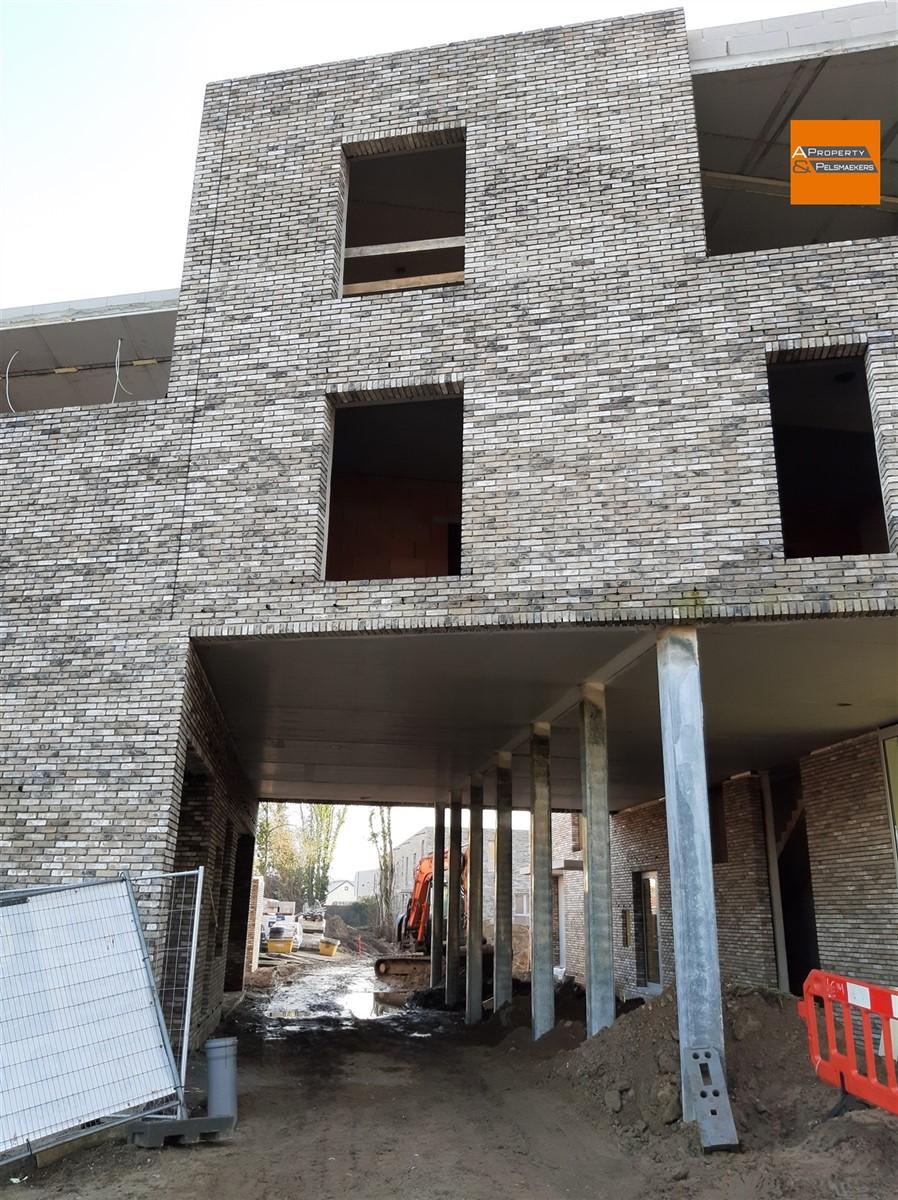 Image 3 : Apartment IN 2250 Olen (Belgium) - Price 214.856 €