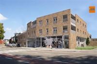 Image 5 : Apartment IN 2250 Olen (Belgium) - Price 214.856 €