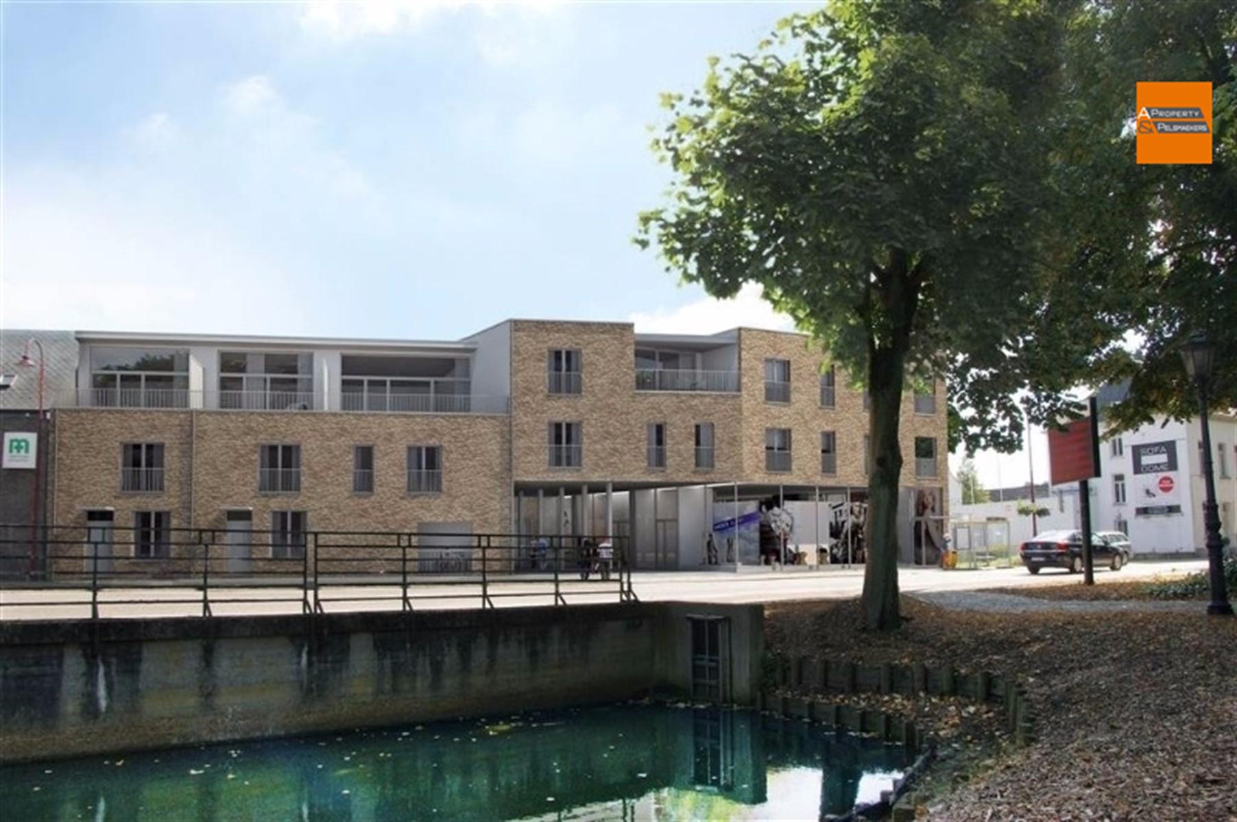 Image 6 : Apartment IN 2250 Olen (Belgium) - Price 214.856 €