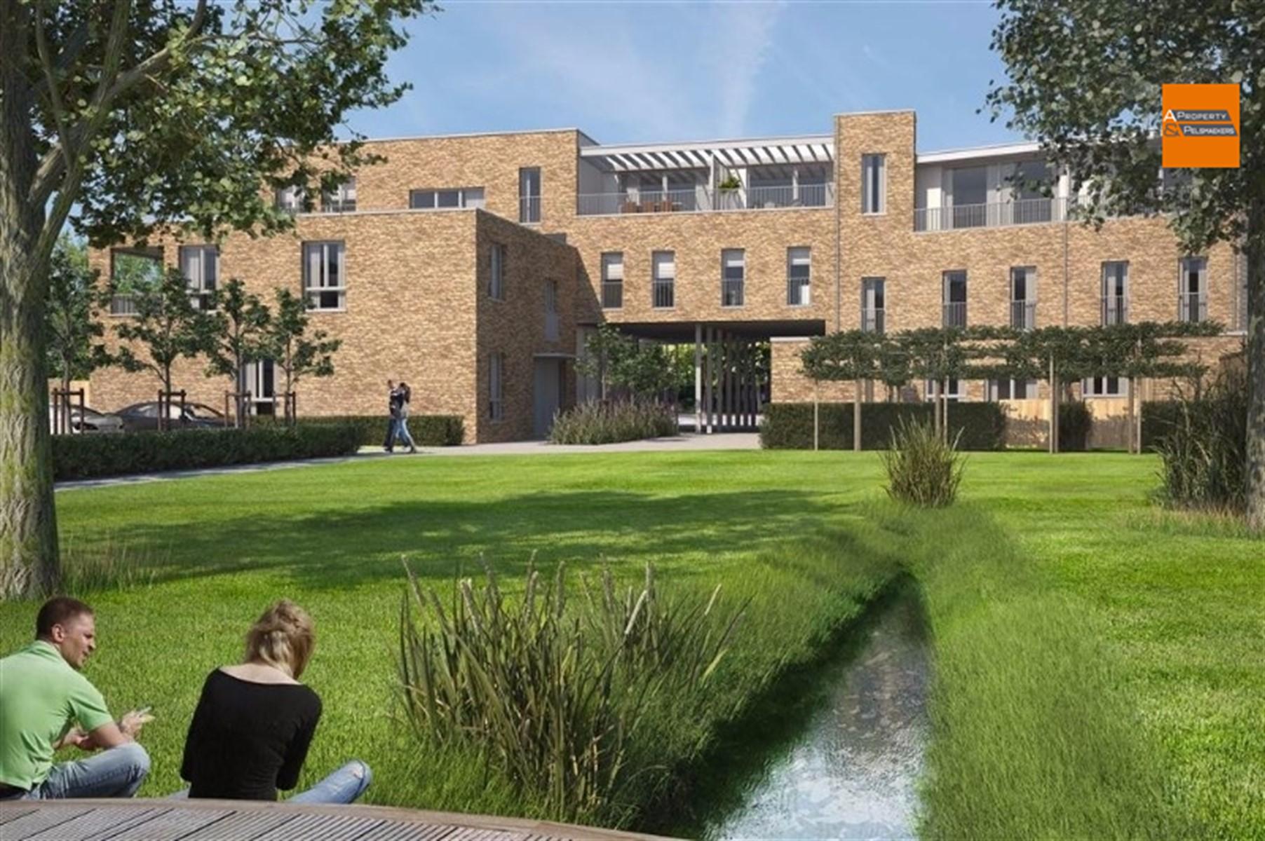 Image 8 : Apartment IN 2250 Olen (Belgium) - Price 214.856 €