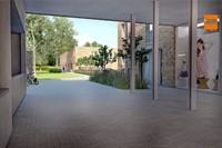 Image 9 : Apartment IN 2250 Olen (Belgium) - Price 214.856 €