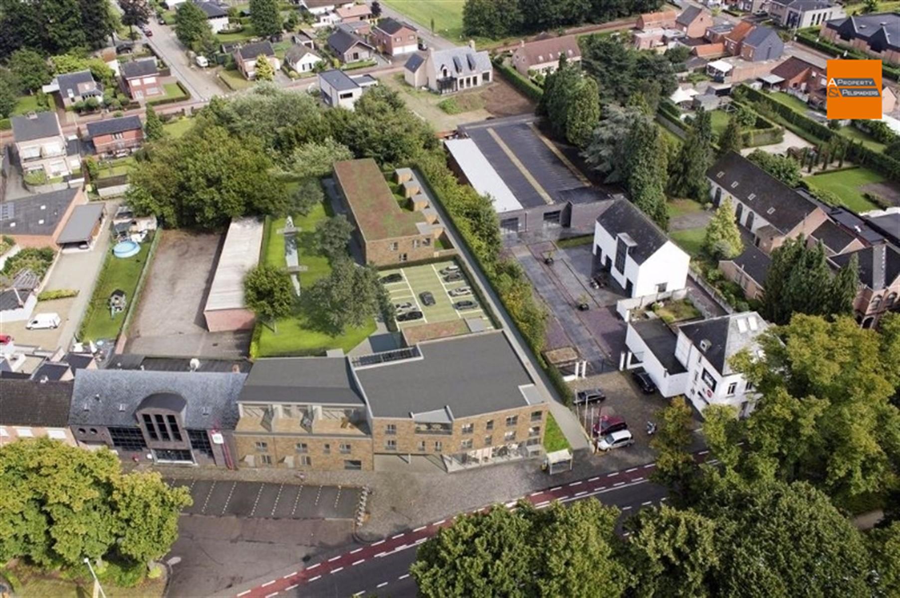 Image 10 : Apartment IN 2250 Olen (Belgium) - Price 214.856 €