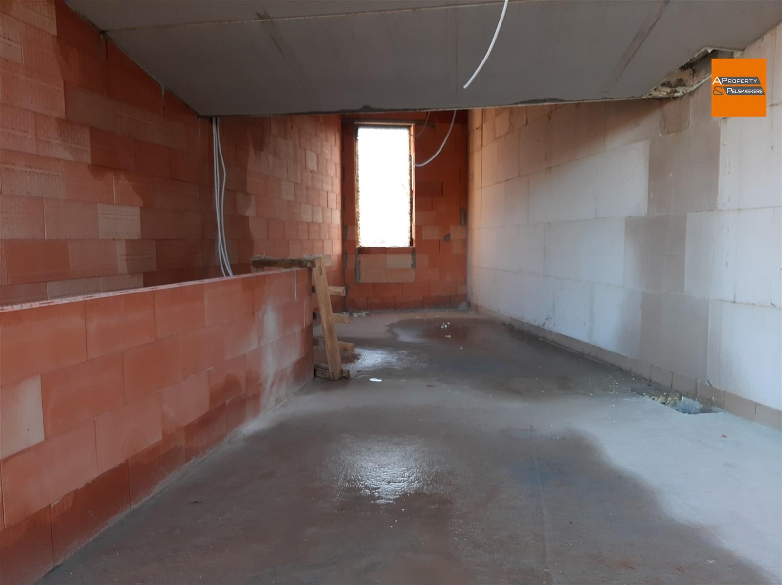 Image 12 : Apartment IN 2250 Olen (Belgium) - Price 214.856 €