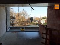 Image 13 : Apartment IN 2250 Olen (Belgium) - Price 214.856 €