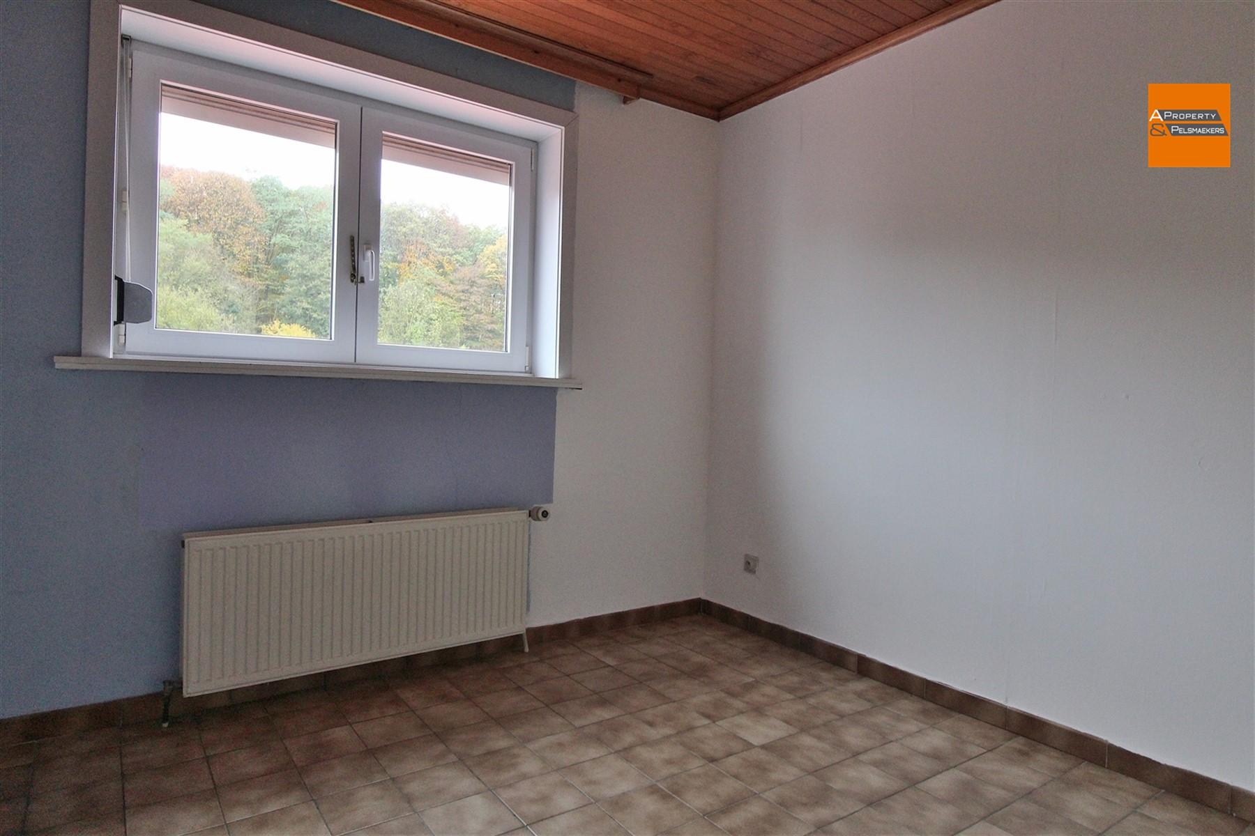 Image 17 : Apartment IN 3078 Everberg (Belgium) - Price 680 €