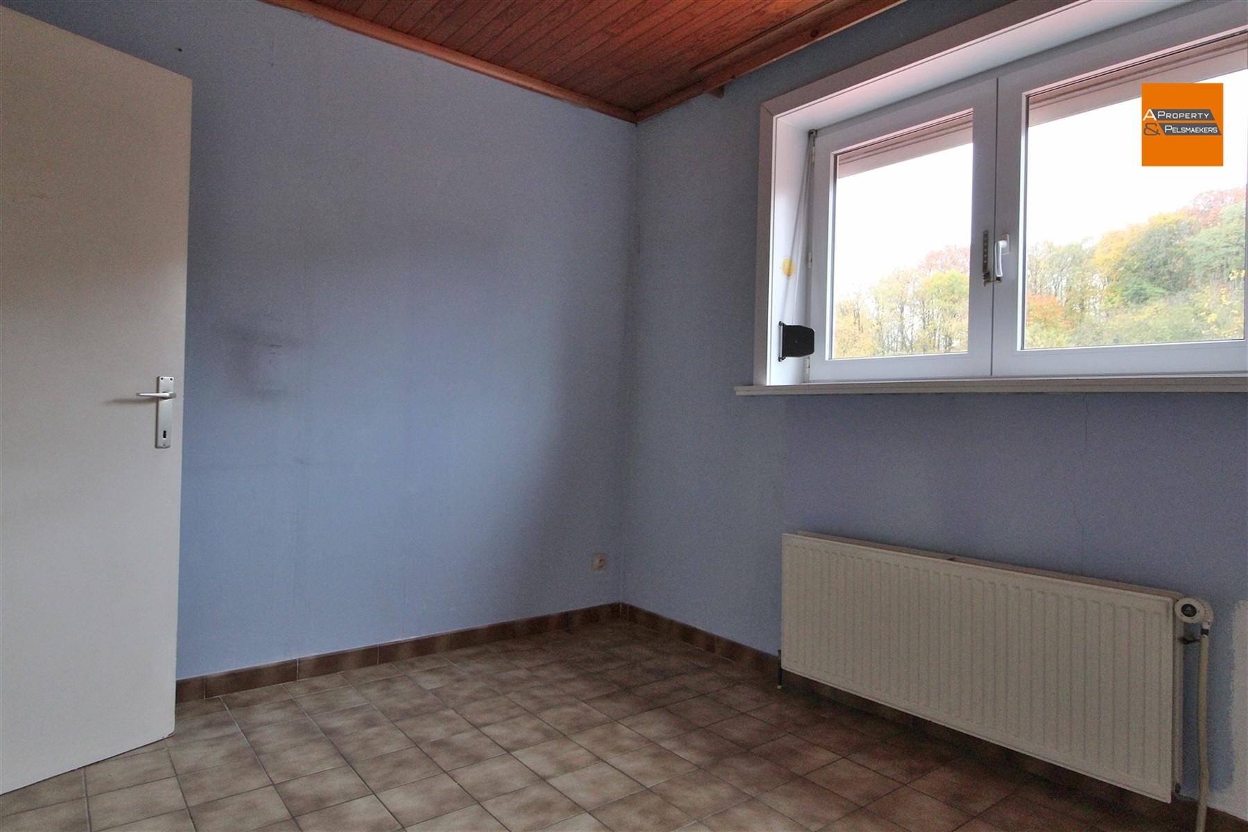 Image 18 : Apartment IN 3078 Everberg (Belgium) - Price 680 €